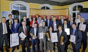 golden-wave-2015_307